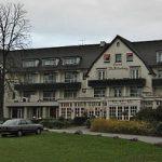 hotel_de_bilderberg