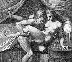 porno literatur sex in aachen