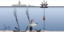 unterwassergraphik_oelpest