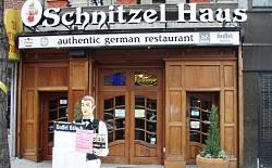 deutsches_restaurant_new_york