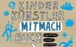 kinder_kuenstler_mitmachbuch_minicover