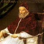 papst_gregor_XIII