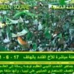 libyen_massendemo_june_17_1