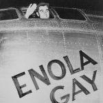 enola_gay