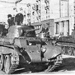 russische_panzer_WWII