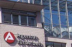 agentur_fuer_arbeit_1