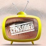tv_censored