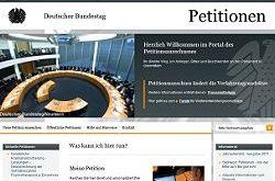 bundestag_petitionen_screenshot