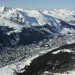 davos_winter
