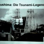 fukushima_tsunami_legende