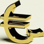 euro_symbol_broken