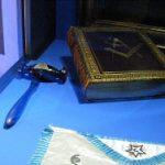 freimaurer_utensilien_museum
