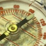kompass_1