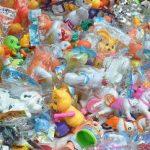 plastik_spielzeug_1
