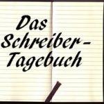 schreiber_tagebuch