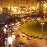 tahrir_nacht