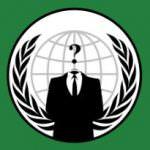 anonymous_logo_1