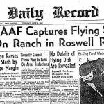 roswell_daily_record_july_8