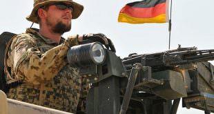 bundeswehrsoldat_afghanistan