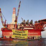 greenpeace_gazprom_1