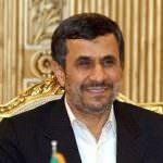 ahmadinejad_mahmud_2012_250