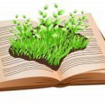 book_plant