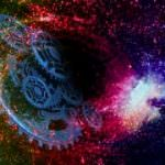 quantum_mechanics_space