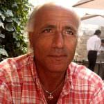 vanunu_mordechai_2009