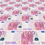 500er_euro_scheine_1