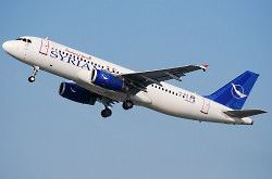 a_320_syrian_airline