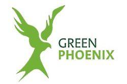 green_phoenix_logo