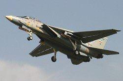 iran_air_force_f14a