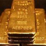 gold_bars_1kg
