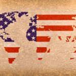 map_us_flag