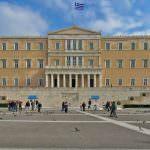parlament_athen