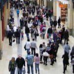 einkaufszentrum_menschen