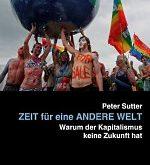 sutter_buchcover