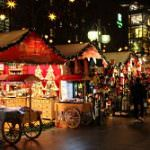 weihnachtsmarkt_mannheim