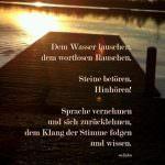 dem_wasser_lauschen