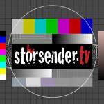 stoersender_logo_570