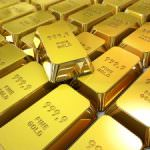 gold-in-holland