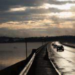 bridge-173434_640
