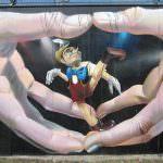 graffitti-182724_640
