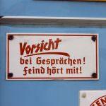 Foto: Andreas Preuß  / pixelio.de