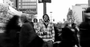S.B.-Photograph_Raphael-Fellmer-11-von-1-960x350