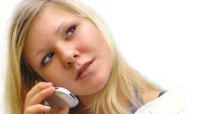 Kinder - Gefahr Smartphone