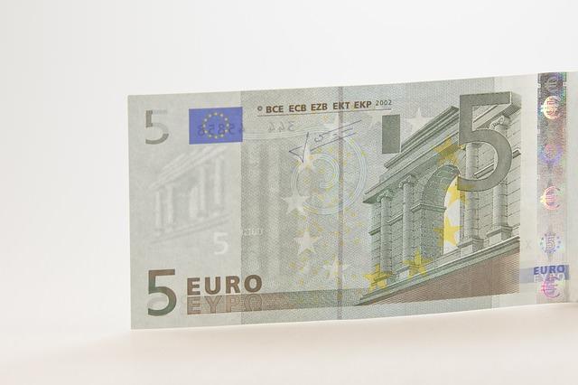 Durchschnittslohn in Deutschland