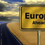 Egoismus in der EU bei Flüchtlingsaufnahme