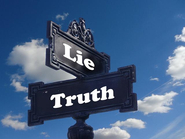 Illuminati - Wahrheit oder Mythos