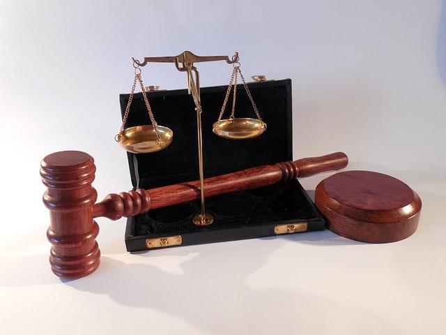 Rechtliche Gründe für Stromabschaltung